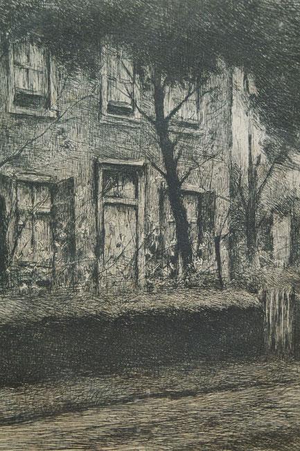 te_koop_aangeboden_een_hand_gesigneerde_ets_van_de_kunstenaar_frits_maris_1873-1935_haagse_school