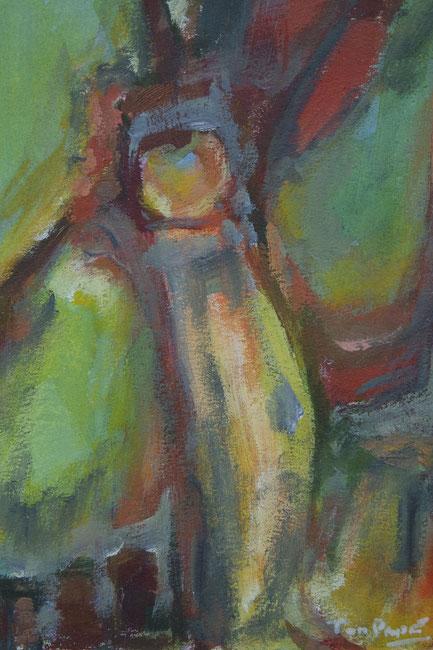 te_koop_aangeboden_een_modern_kunstwerk_van_de_nederlandse_kunstenaar_ton_pape_1916-2003