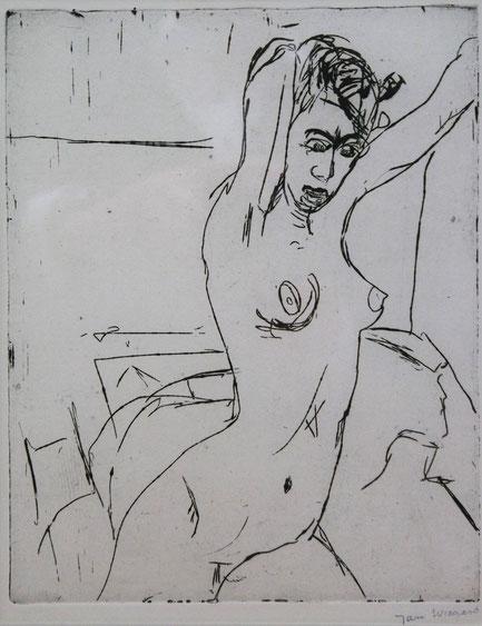 te_koop_aangeboden_een_ets_met_atelierstempel_van_de_ploeg_kunstenaar_jan_wiegers_1893-1959
