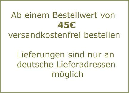 Bonsai Gold mit 40% Überfettung, in Fullsize und Mini verfügbar