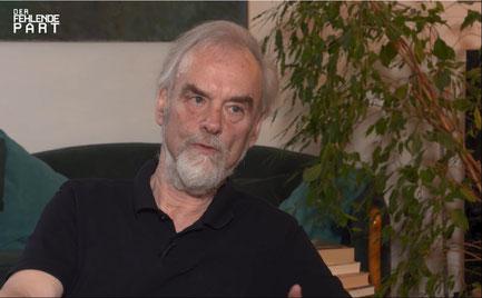 Rainer Mausfeld im Gespräch mit Jasmin Kosubek