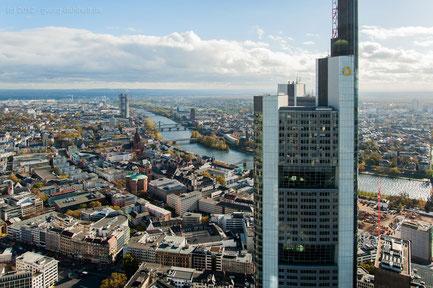 Privatärztlicher Notdienst Frankfurt am Main