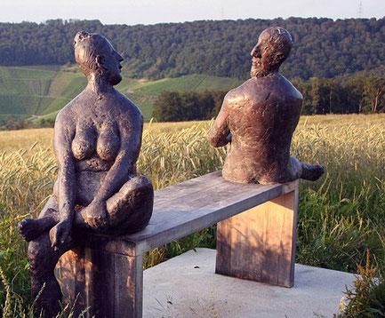 Paartherapie Hannover Ehe retten Beziehungsprobleme