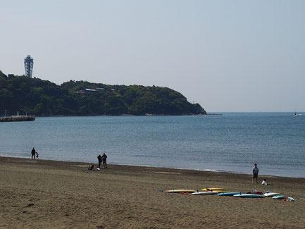 藤沢市・江の島、外国人採用在留資格ビザ申請代行、ビザカナ相模原にお任せください。