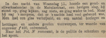 Algemeen Handelsblad 16-12-1882