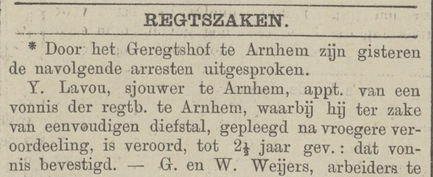 Arnhemsche courant 06-11-1879
