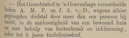 Haagsche courant 10-08-1883