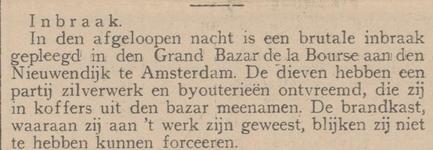 Delftsche courant 25-06-1908