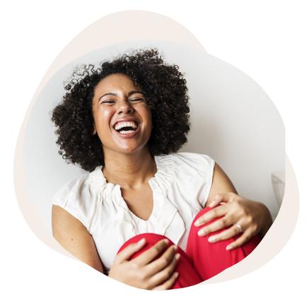 yoga du rire en entreprise