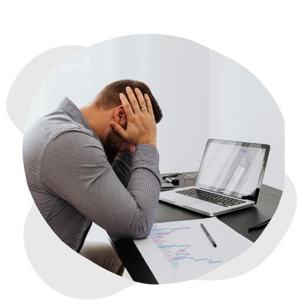 atelier prévention des risques psychosociaux en entreprise