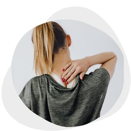 atelier prévention des tms troubles musculo-squelettiques en entreprise