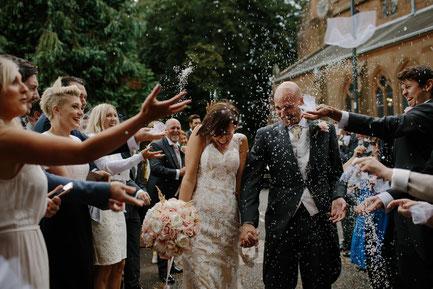 estar guapa en tu boda