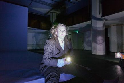 (c) Ulrike Rindermann