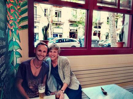 Bar Calders in Sant Antoni_Wermut in Barcelona_Empfehlungen von Barcelona by locals