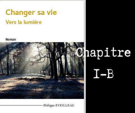 Changer sa vie - IB