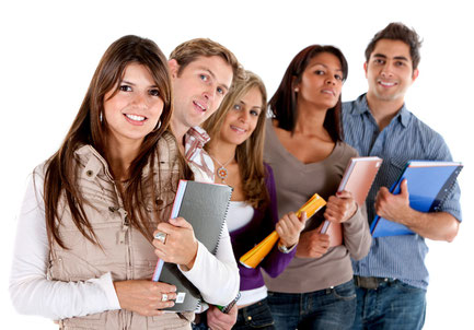 estudiar ingles en australia - estudiar en el extranjero - estudiar en australia - cursos de ingles en australia