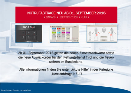 www.leitstelle-tirol.at