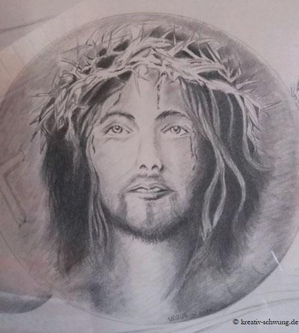 Jesus ist auferstanden, 2018