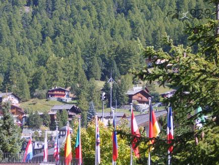Kockum Sonics Et Zermatt