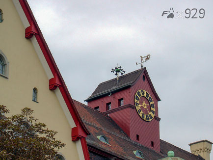 Kockum Sonics KTG Zürich
