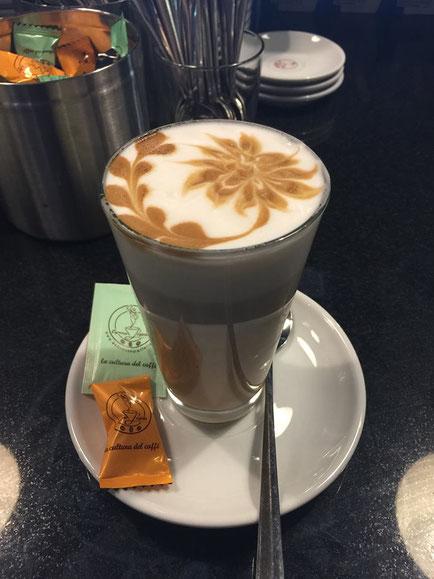 Café Phönixsee Dortmund