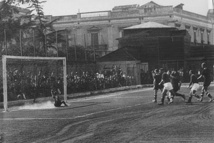 1935 Catania-Derthona