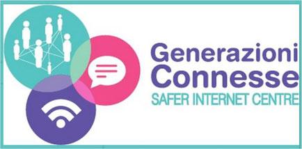 portale utile per l'approfondimento e spunti per una didattica sulle competenze digitali per ragazzi genitori e docenti