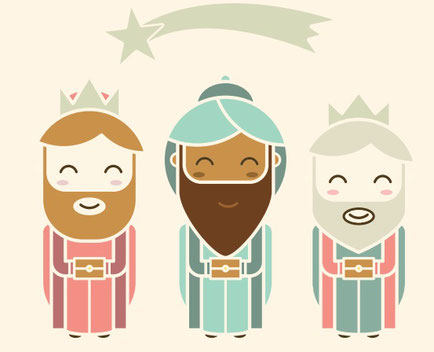 Horario y recorrido de la Cabalgata de Reyes de Puertollano