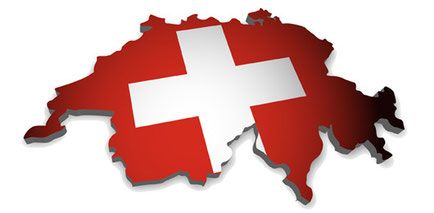 DASIR AUTOPARTS en Suisse
