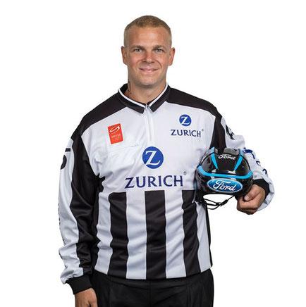Sandro Baumgartner