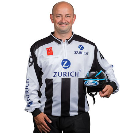 Roman Kaderli