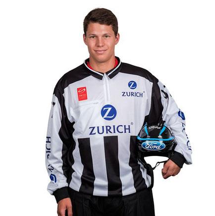 Lars Nater