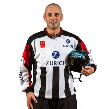 Luca Boverio