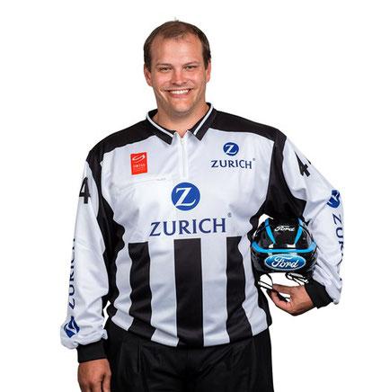 Simon Wüst