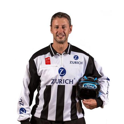 Christophe Pitton
