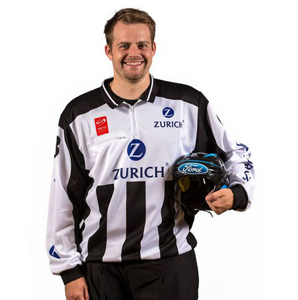 Patrick Haag