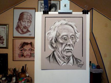 Portrait-jean-rochefort-crayon-lunaire