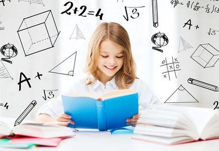 英才教育とは - 幼児英才教育・...