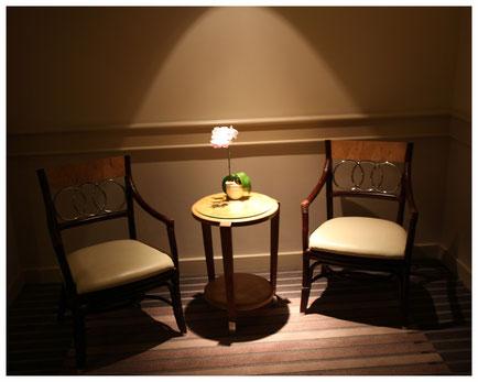 interior-chair