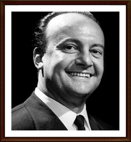 Tito Gobbi - baritono