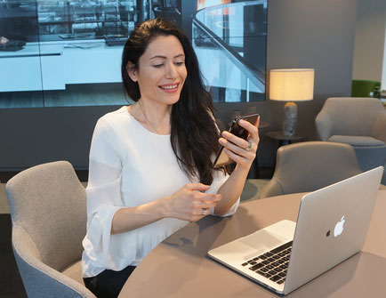 SEO München Freelancer  - Consulting, Beratung, Coaching