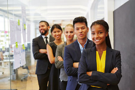 recrutement talent international - cabinet de recrutement international usa - recrutement international usa - recrutement à l'étranger - entreprise internationale - entreprise à l'international - entreprise a contexte international