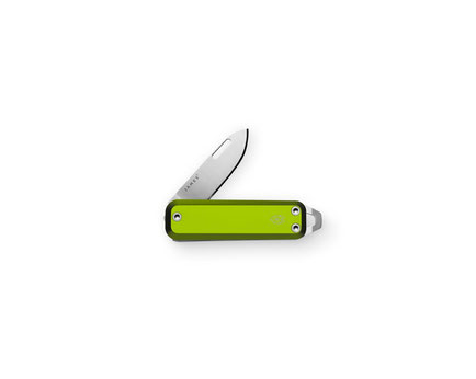 James Brand The Elko Pocketknife