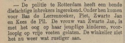 Provinciale Overijsselsche en Zwolsche courant 24-04-1905