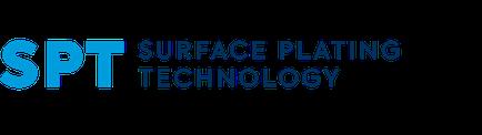 Galvanik Oberflächenbeschichtung Nürnberg Fürth Erlangen München - SPT surface plating technology GmbH