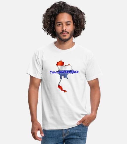 """<img src=""""thailanderleben.jpg"""" alt=""""Thailanderleben T-Shirt"""">"""