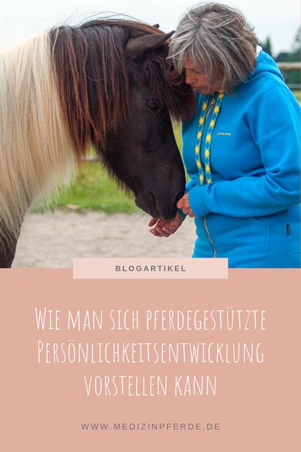 Was ist pferdegestütztes Coaching, Alternative Ausbildung mit Pferd, Persönlichkeitsentwicklung mit Pferden, Pferdeausbildungen