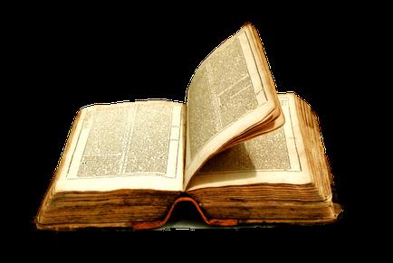 Même si nous ne célébrons plus les fêtes juives, cela ne nous empêche pas d'en apprécier toute la dimension prophétique, ce qui renforce davantage notre Foi dans le dessein de Dieu pour l'humanité. Ce qui nous montre l'unité et la cohérence de la Bible.