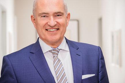 Rechtsanwalt Fachanwalt Michael Helwig