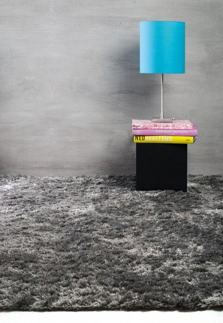 bodenbelag erich meierhofer raumaussattungen gmbh. Black Bedroom Furniture Sets. Home Design Ideas